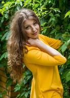 Russian bride Natalia age: 33 id:0000166356