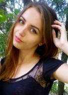 Russian bride Elena age: 18 id:0000173616