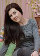 Russian bride Maria age: 29 id:0000173779