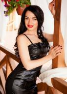 Russian bride Larisa age: 30 id:0000173447