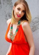 Russian bride Viktoria age: 21 id:0000171093