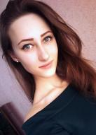 Russian bride Alena age: 19 id:0000182253