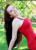 Russian bride Oksana age: 29 id:0000182301