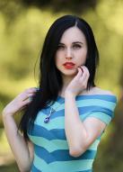Russian bride Olesia age: 23 id:0000176352