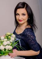 Russian Bride Viktoria age: 37 id:0000135045