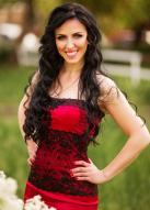 Russian bride Irina age: 36 id:0000017711
