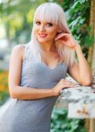 Russian bride Julia age: 33 id:0000186301