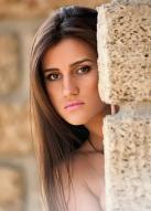 Russian bride Ludmila age: 33 id:0000189208