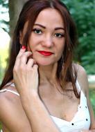 Russian bride Irina age: 36 id:0000186543