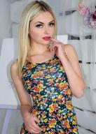 Russian bride Margarita age: 26 id:0000189242