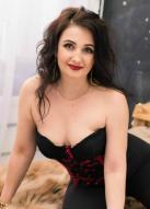 Russian bride Mariya age: 38 id:0000181693