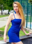 Russian bride Lyubov age: 40 id:0000196853