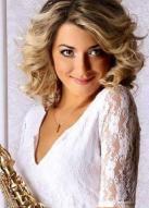 Russian bride Anna age: 36 id:0000197545