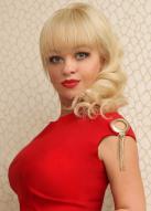 Russian Bride Victoria age: 38 id:0000197507