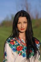 Russian bride Katya age: 26 id:0000135017