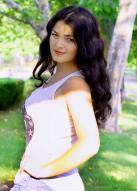 Russian bride Anastasia age: 21 id:0000174000