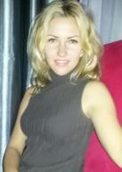 Russian bride Julia age: 27 id:0000174054
