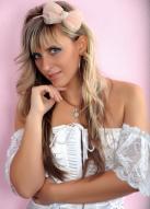 Russian bride Ninulya age: 33 id:0000136123