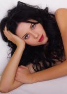 Russian bride Ekaterina age: 26 id:0000173081