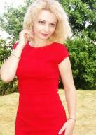 Russian Bride Olga age: 32 id:0000176848