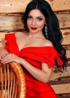 Russian bride Tatyana age: 32 id:0000186011