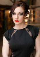 Russian Bride Evgeniya age: 28 id:0000186090
