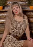 Russian bride Svetlana age: 36 id:0000059086