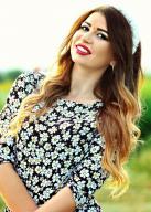 Russian Bride Oksana age: 28 id:0000186097