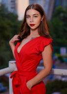 Russian bride Anastasia age: 23 id:0000197599