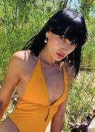 Russian bride Inna age: 34 id:0000197520