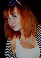 Russian bride Marina age: 25 id:0000173080