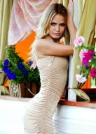 Russian bride Margo age: 31 id:0000124014