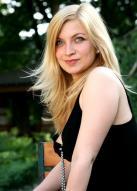 Russian bride Yulia age: 30 id:0000171339