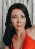 Russian bride Angelica age: 28 id:0000174416