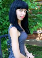 Russian bride Marina age: 33 id:0000182575