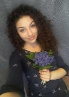 Russian bride Catherine age: 20 id:0000182954