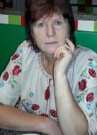 Russian Bride Elena age: 53 id:0000182976