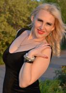 Russian bride Juliya age: 41 id:0000183029