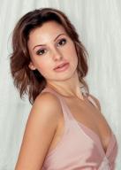 Russian bride Ilona age: 31 id:0000022253