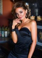Russian bride Angelina age: 33 id:0000183749