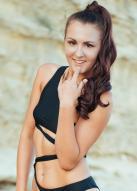 Russian Bride Svetlana age: 32 id:0000186745