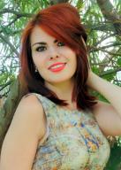 Russian Bride Katerina age: 23 id:0000186869