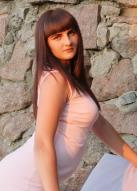 Russian bride Lily age: 24 id:0000185987