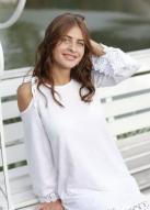 Russian bride Victoria age: 18 id:0000189549