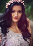 Russian bride Elena age: 21 id:0000173430