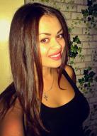 Russian bride Valeria age: 26 id:0000183010