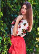 Russian bride Nataliia age: 24 id:0000183196