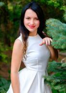 Russian bride Dianna age: 25 id:0000176996