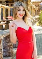 Russian bride Olga age: 31 id:0000174454