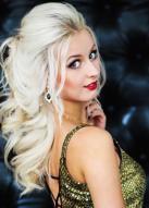 Russian bride Evgenia age: 22 id:0000176652